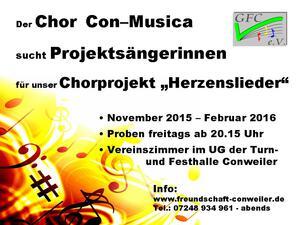 Chorprojekt_2