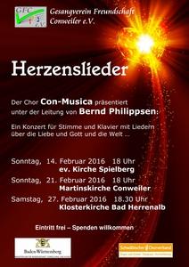 20160214_Herzenslieder_S1 (1414x2000)